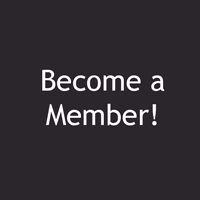 becomemember